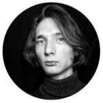 Bulat_Vagapov